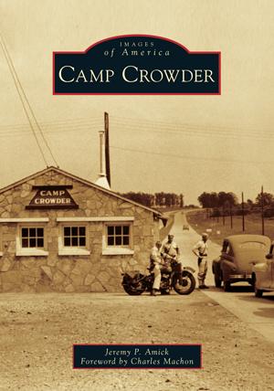 Camp Crowder