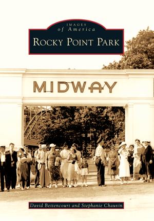 Rocky Point Park