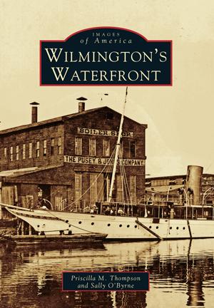 Wilmington's Waterfront