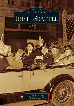 Irish Seattle