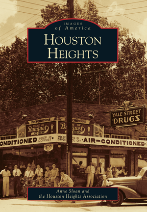 Houston Heights