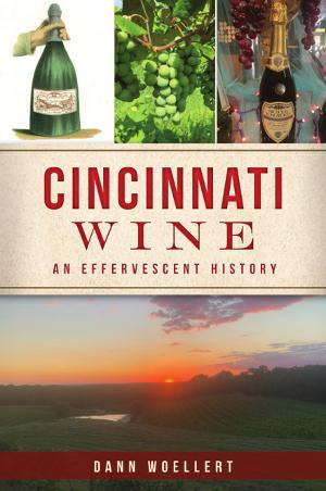 Cincinnati Wine