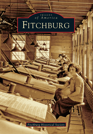 Fitchburg
