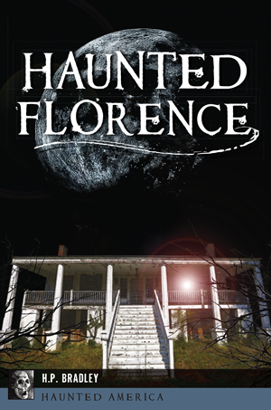Haunted Florence
