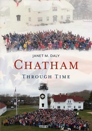 Chatham Through Time