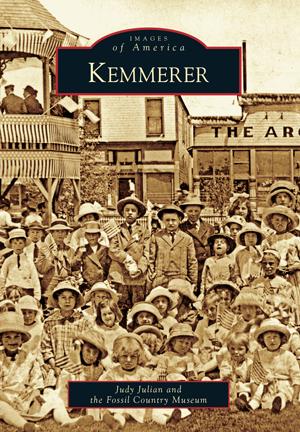 Kemmerer