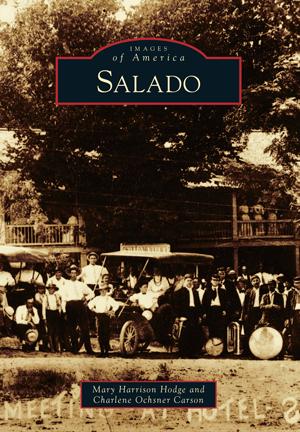 Salado
