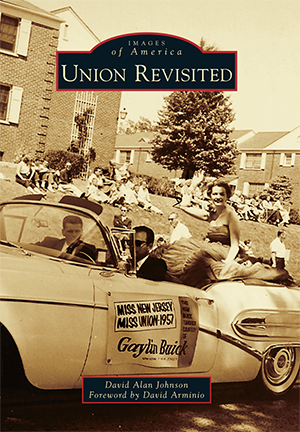Union Revisited