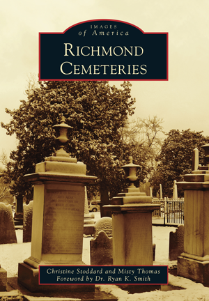 Richmond Cemeteries