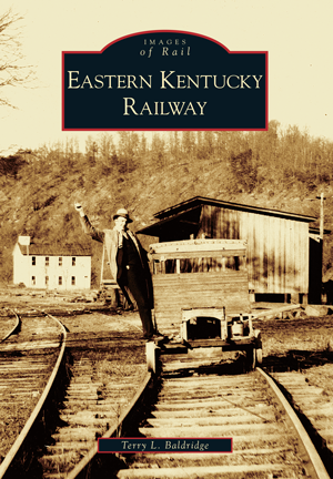 Eastern Kentucky Railway