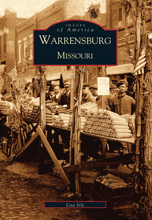 Warrensburg, Missouri