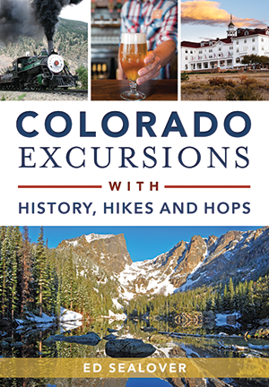 Colorado Excursions with Hi...