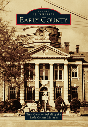 Early County