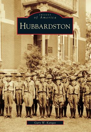 Hubbardston