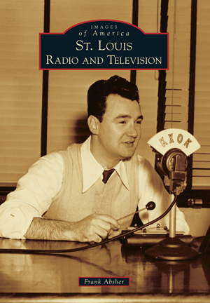 St. Louis Radio and Television
