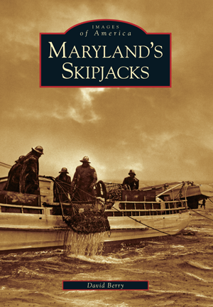 Maryland's Skipjacks