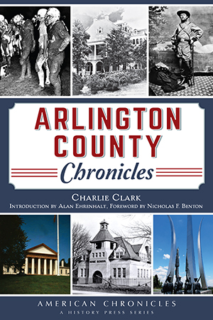 Arlington County Chronicles