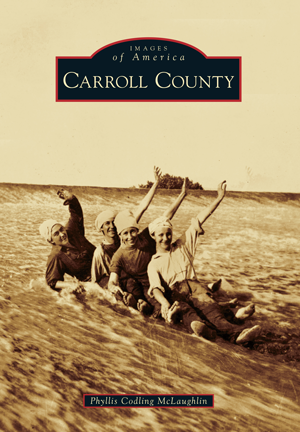 Carroll County
