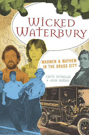 Wicked Waterbury