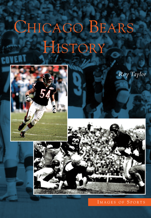 Chicago Bears History