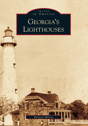 Georgia's Lighthouses