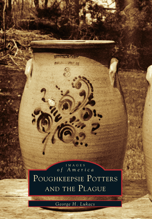Poughkeepsie Potters and the Plague