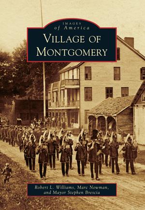 Village of Montgomery
