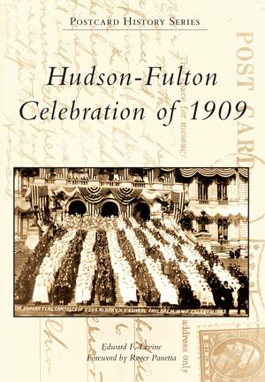 Hudson-Fulton Celebration of 1909