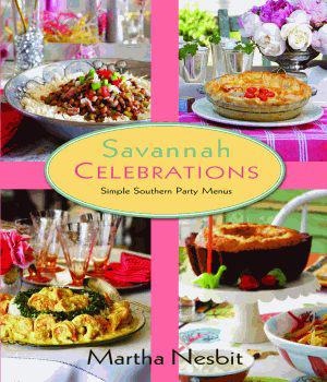 Savannah Celebrations