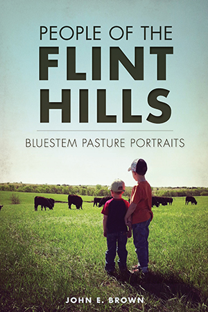 People of the Flint Hills