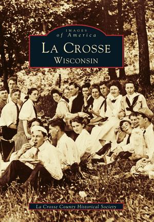 La Crosse, Wisconsin