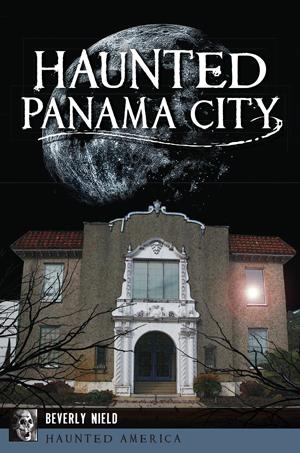 Haunted Panama City