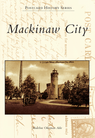Mackinaw City