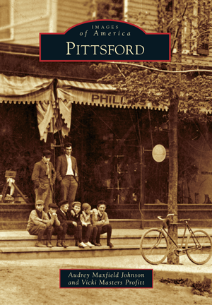 Pittsford
