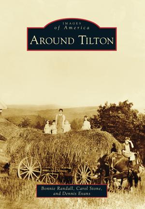 Around Tilton