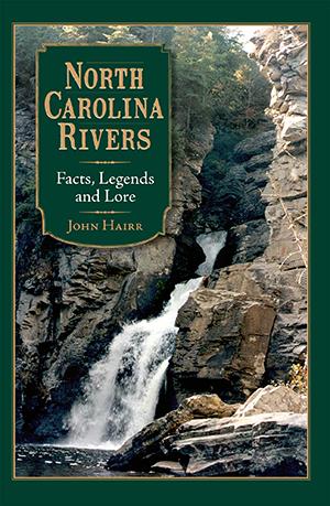North Carolina Rivers