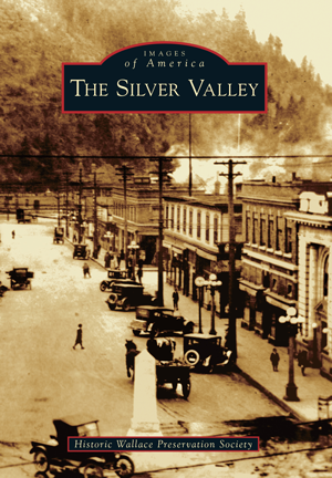 The Silver Valley