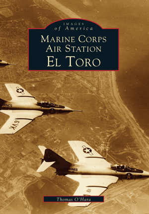 Marine Corps Air Station El Toro