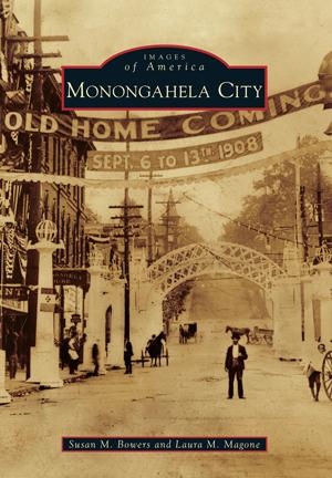 Monongahela City