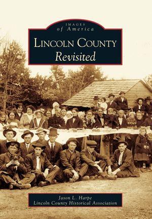 Lincoln County Revisited