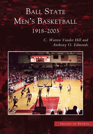 Ball State Men's Basketball