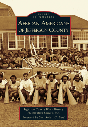 African Americans of Jefferson County