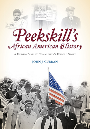 Peekskill's African American History
