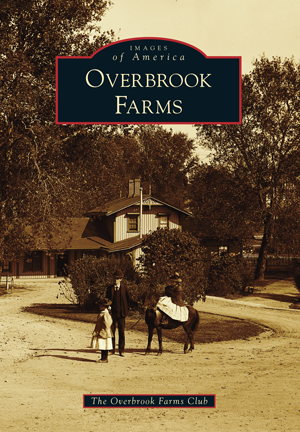 Overbrook Farms