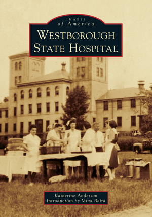 Westborough State Hospital