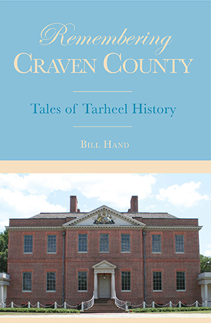 Remembering Craven County