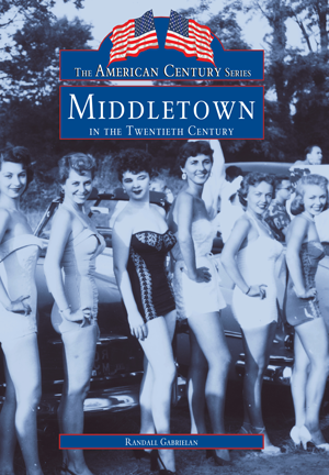 Middletown in the Twentieth Century