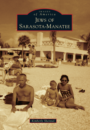 Jews of Sarasota-Manatee
