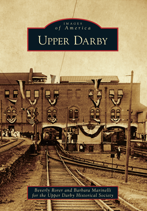 Upper Darby