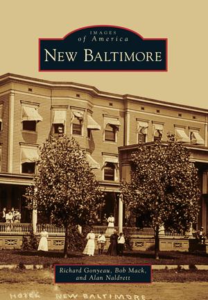 New Baltimore